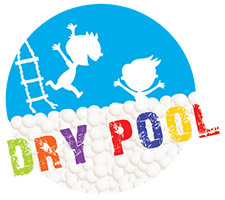 TIME OUT ZONE - DRY POOL